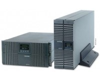 ИБП on-line  NeTYS RT 7000  Socomec-UPS
