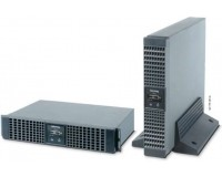 ИБП on-line  NeTYS RT 3000  Socomec-UPS